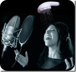 Sing_Like_Prorainjet