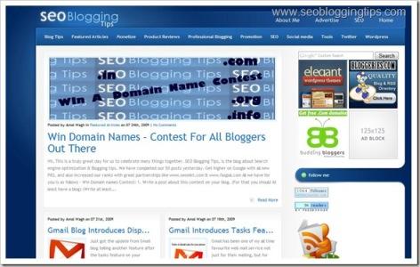 http://www.seobloggingtips.com/