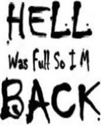Im_Back