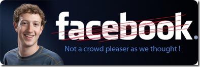 facebookbannedzuckerberg - Copy