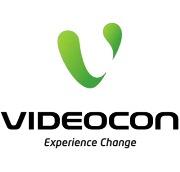 Videocon-Logo