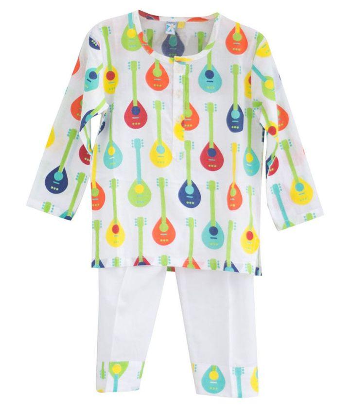 frangipani-kids-white-cotton-nightwear-sdl593610243-1-4e2f3
