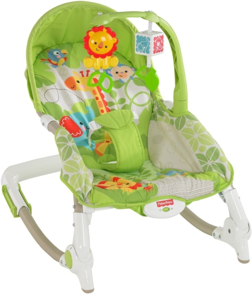 x7047-fisher-price-newborn-to-toddler-portable-rocker-original-imadpa9hxdndqagv