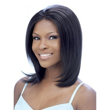 its-a-wig-100-human-hair-lace-front-wig-pearl-b39