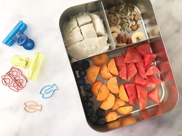 zoes snack box 4